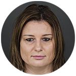Kasia Stróżyńska