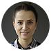 Monika Eisbrenner