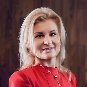 Hanna Kosiba