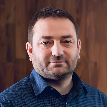 Mateusz Zarzynski
