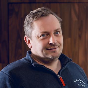 Bartek Czyzewski