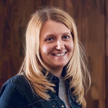 Agnieszka Kleparek