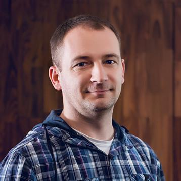 Marcin Pietsch