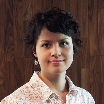 Anastazja Dublaga