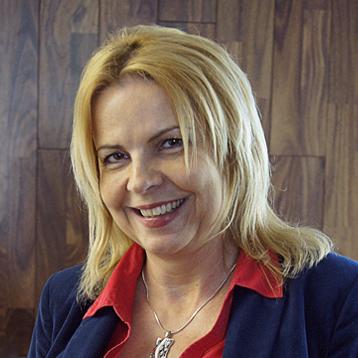 Daria Drewek