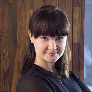 Natalia Rulczyńska
