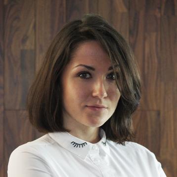 Natalia Szłapka