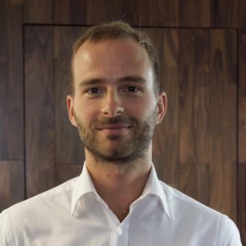 Piotr Popielas