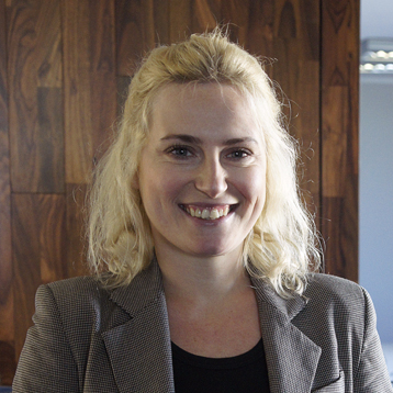 Marta Żółkowska