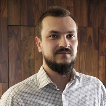 Łukasz Radziszewski