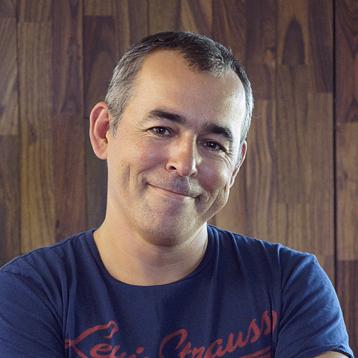 Grzegorz Ficerman
