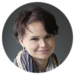 Anna Pawlikowska